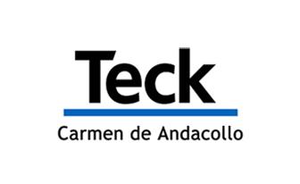 Carmen de Andacollo