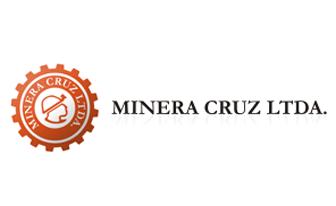 Minera Cruz